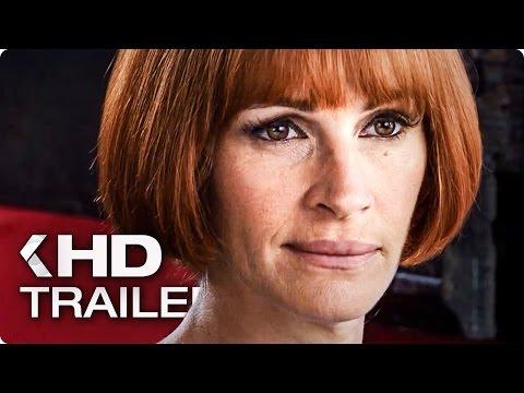 MOTHER'S DAY Trailer German Deutsch (2016)