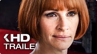 MOTHER'S DAY Trailer German Deutsch (2016)