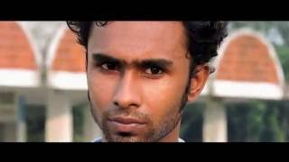 Keno Holo Na  Full Video Song By Shooter 2017 mp4