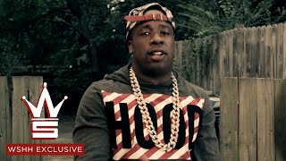 "Yo Gotti ""The Good Die Young"" Feat. Boosie Badazz & Blac Youngsta (WSHH Exclusive - Music Video)"