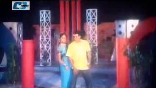 Asif Bangla Movie Song