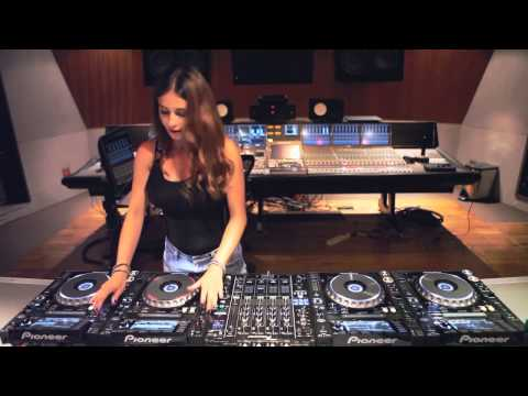 Download Lagu DJ Juicy M - All home mix Songs MP3 Free