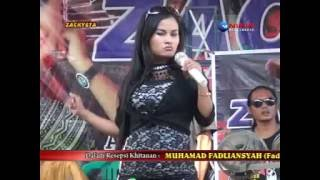 Download Lagu Zackysta - Kebayang Gratis STAFABAND