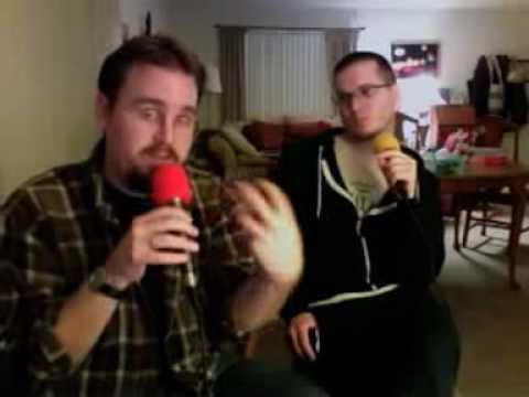 Ask Bp Video 3 video
