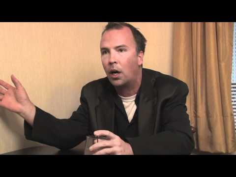 Doug Stanhope is listed (or ranked) 14 on the list Celebrities Who Endorsed 2012 GOP Candidates