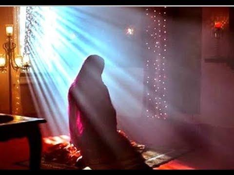 Niat Dan Doa Shalat Sunnah Istikharah Dan Tata Cara Pelaksanaan