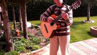 Vídeo 74 de Salvatore Adamo