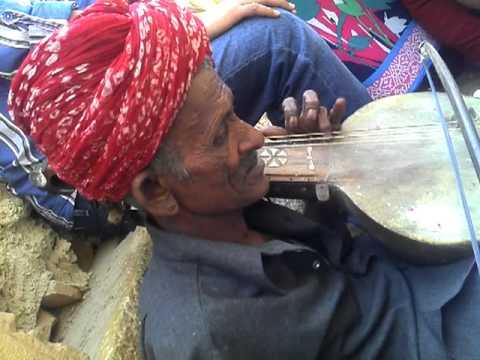 Chhoti Si Umar - Rajasthani Song
