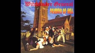 Watch Witchfinder General Last Chance video