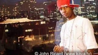 Watch Juelz Santana Good Times video