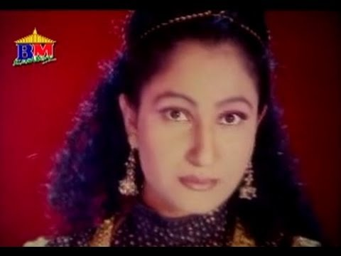 Maya Nai Maya Ho From Nepali Movie Prem Yodha - Sajja Mainali video
