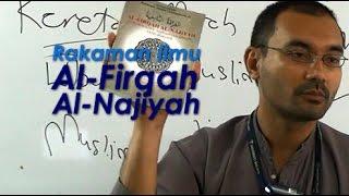 (4/4) Pengamalan Konsep Pemikiran Islam Dan Cabaran Liberal Muslim