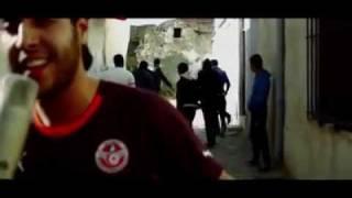 Download Hamzaoui Med Amine & Phenix - Tounis El 5athra 3Gp Mp4