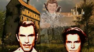 Watch Sparks The Ghost Of Liberace video