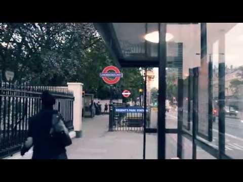 London Sugar Town