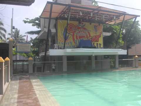 One san miguel avenue pasig philippines for 15th floor octagon building ortigas