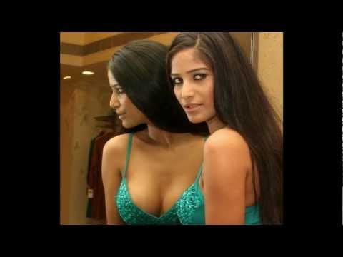 Hot Bollywood Actress - Unseen And Shocking video