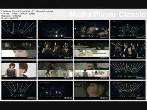 film supernova mp4 download