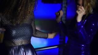 NICHOLS - SI TU ME VEUX . OFFICIAL VIDEO