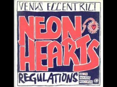 Neon Hearts Regulations Neon Hearts Regulations.wmv