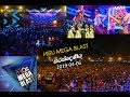 Hiru Mega Blast - Karandeniya 06-04-2019