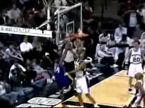tim duncan crying. Alley Oop to Kobe on Tim Duncan 0.32 min. | 4.7647057 user rating | 9892 views