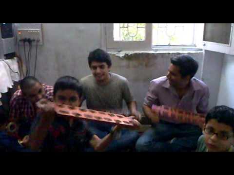 sweety sweety sweety tera pyar chahida desi kirtan.mp4
