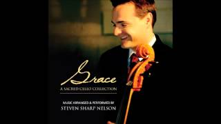 Steven Sharp Nelson Redeemer Feat Paul Cardall