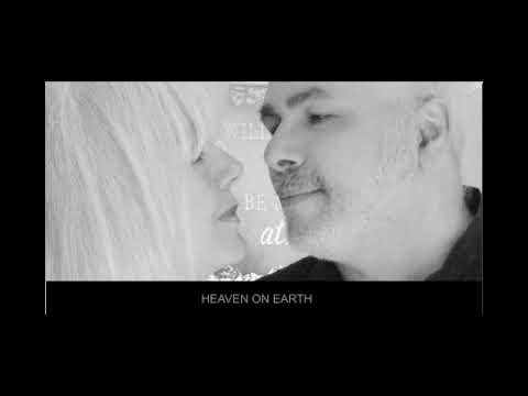 love come down 2019 video