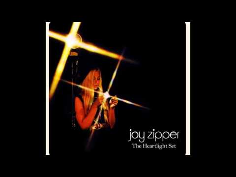Joy Zipper - Go Tell The World