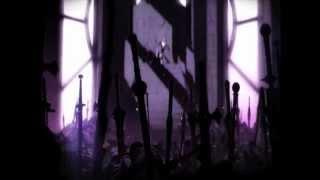 download lagu Imagine Dragons - Monster gratis