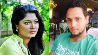 আরাফাত সানিকে নিয়ে একি বললেন মৌসুমি হামিদ || Arafat Sunny with Mousumi Hamid