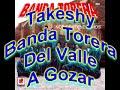 video de musica banda torera del valle - a gozar
