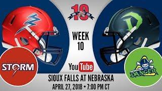 Put In Work ( Official Video) M-Gilla Sioux Falls South Dakota