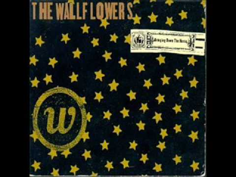Wallflowers - Bleeders