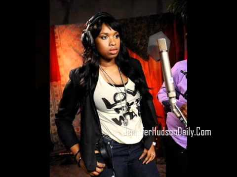 Jennifer Hudson - You Put A Move On My Heart