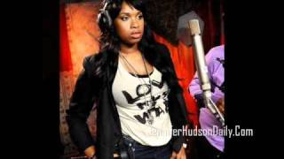 Jennifer Hudson Video - Jennifer Hudson - You Put A Move On My Heart