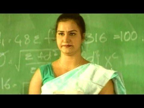 2 Much Movie || Venu Madhav Best Comedy Scene || Bala Kumar,raasi,chitra video
