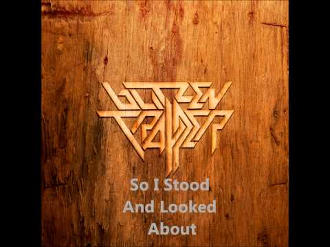 Furr By Blitzen Trapper with Lyrics