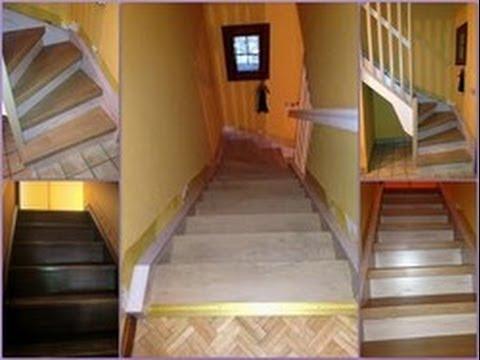 Rev tement pour escalier bois page 1 10 all - Escalier direct usine ...