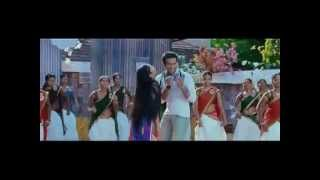 Simhasanam - Malayalam Movie Simhasanam Song  - OMAYO OMAYO