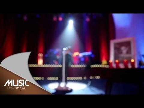 Afgan & The Gandarianz - Sementara (Float  Cover) (Live at Music Everywhere) *