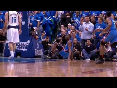 This is a compilation of the best dunks of Kevin Durant of the 2010-2011 NBA season (included Playoffs) The song is: Linkin Park - The Catalyst.