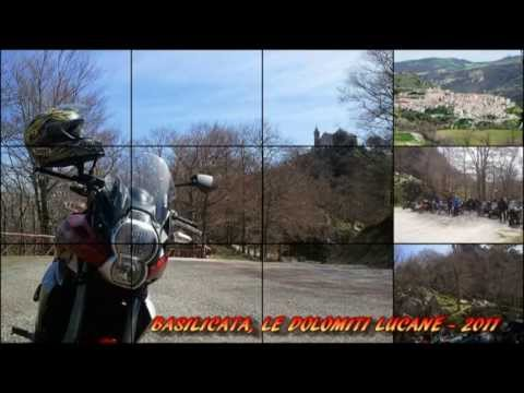 Basilicata in moto – Moto Avventure – Viaggio in moto – MTM Motor Bike Travel