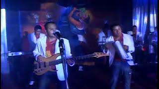 Grupo Mijez El Llanto De Los Luceros Y La Gayta De Los Clarinetes En Vivo