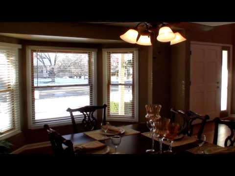 Westminster Colorado homes for sale 9800 Meade Cir FSBO ...