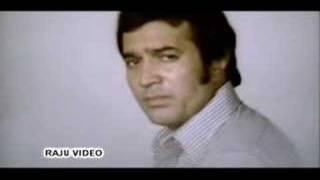 (6.98 MB) Kishore Kuma-_-Hazaar Raahain Murr Ke Dekhein Mp3