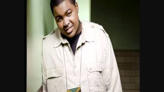 Watch Sean Kingston Boomerang video