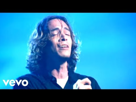 Incubus - Nice To Know You