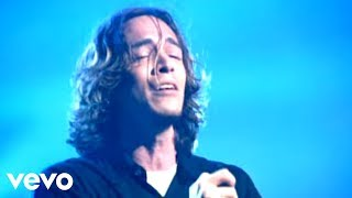 Watch Incubus Nice To Know You video